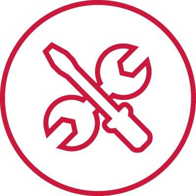 Febenik Symbol - Vorrichtungsbau