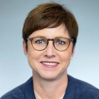 Andrea Feldmann - Buchhaltungsabteilung