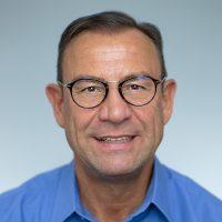 Helmut Bert, Febenik Geschäftsführer