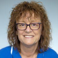 Kirsten Wilken-Mengler - Auftragsabwicklung