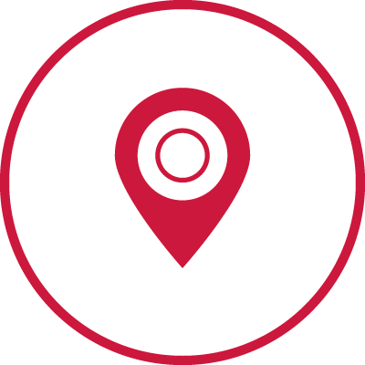 Febenik Adresse
