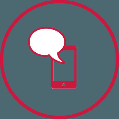Febenik Kommunikation