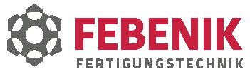 Febenik Logo