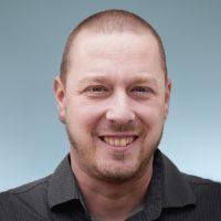 Reinhard Günther - Qualitätsbeauftragter